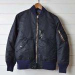 アボンタージ|A VONTADE L2-Aジャケット|のお買取