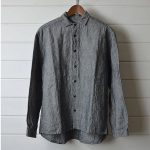 GARMENT REPRODUCTION OF WORKERS アイリッシュワーカーシャツのお買取