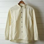 GARMENT REPRODUCTION OF WORKERS ワークシャツお買取情報