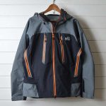 MILLET|ミレー DAVAI GTX ジャケット|新品のお買取
