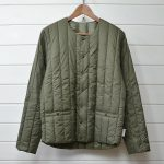 Rocky Mauntain Featherbed ロッキーマウンテン 6 month カーディガンのお買取