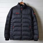 Marmot|マーモット トランスダウンジャケットtrans down jacketのお買取り