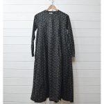 新品 ススリ モーンドレス ワンピース M ブラック susuriお買取情報