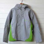 patagonia|パタゴニア プリモ ダウンジャケットのお買取り