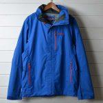 patagonia|パタゴニア ピオレット ジャケット|ダウン Mのお買取り