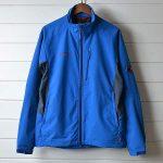 MAMMUT|マムート SOFtech Granite Hybrid Jacketのお買取り