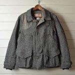 FILSON|フィルソンTweed Water Foul Coat ジャケットのお買取り