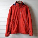 patagonia パタゴニア piolet jacketピオレット ジャケットのお買取り