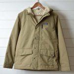 patagonia パタゴニア BOY'S INFURNO JACKET インファーノ ジャケットのお買取り