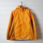 mont-bell モンベル ストームクルーザージャケットのお買取り情報