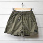 山と道 Light 5-Pocket Shorts ライト 5ポケット 軽量 ショーツ ショート パンツ オリーブのお買取り情報